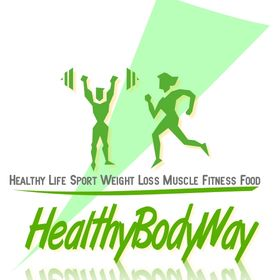Healthy Body Way Weight Loss