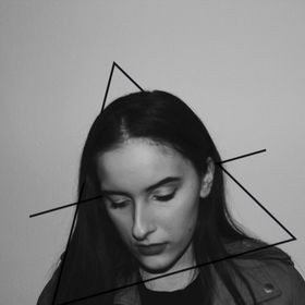 Sophia Stan