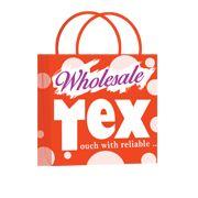 Wholesale Tex