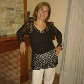 Graciela Medina