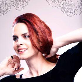 Zuzana Mihalikova