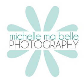 Michelle Ma Belle Photography