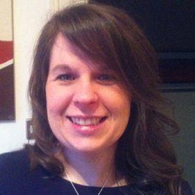 Alison Noblet