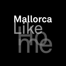Mallorca Like Home Rent