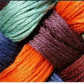 textilesportal