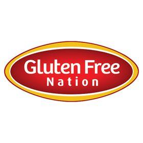 Gluten Free Nation