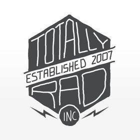 Totally Rad! Inc.