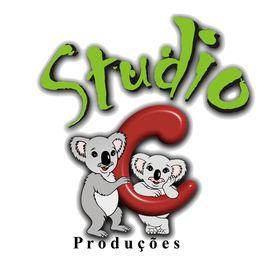 Studio C Produções