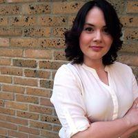 Christa Jakobsson