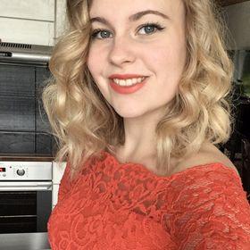 Carolina Tamsi