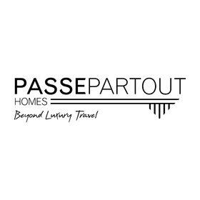 Passepartout Homes
