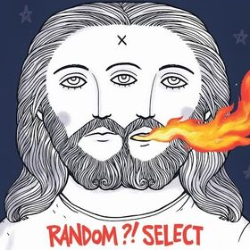 randomselect .