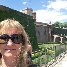 Patricia Perlo