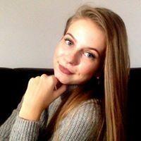 Kristýna Javůrková