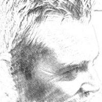 Daniele Tami