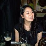 Marie Youm