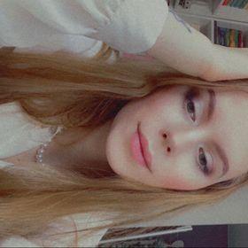 Martyna Halek