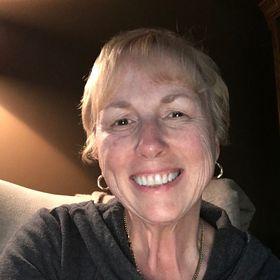 Judy DiPietro