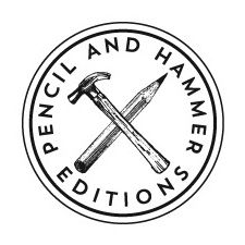 Pencil and Hammer