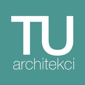 Tu architekci