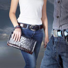 Betims Fashion & Accessories
