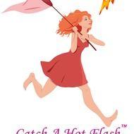 Hot Flash Catcher