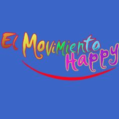El Movimiento Happy
