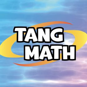 Tang Math