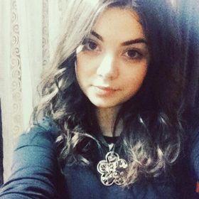 Andreea Pisaltu