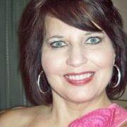 Janice Prater