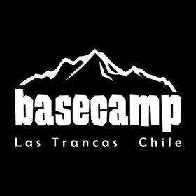 Basecamp Cabañas | Valle Las Trancas, Termas de Chillan, Chile