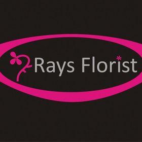 Rays Florist