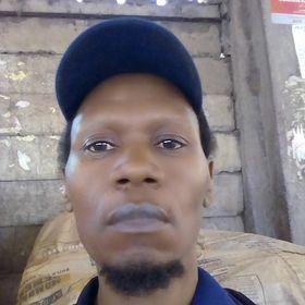 Nguthi Joseph Kagechu