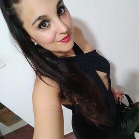 Lola Gorosait