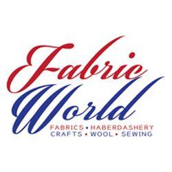 Fabric - World