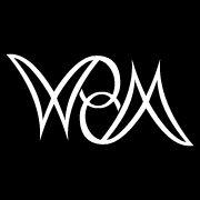 WMR Style