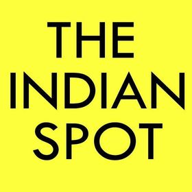 Theindianspot.com - Best Home Remedies