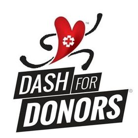 DashforDonors