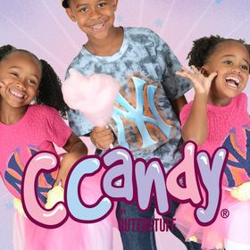CCandy Clothing