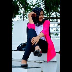 Syarifah Yatnirah
