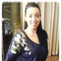 Cecilia Garrett