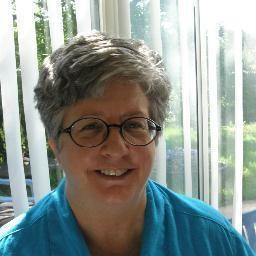 Jeanne Graham