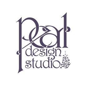 pearl design studio