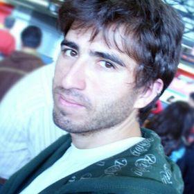 Fernando Siqueira