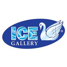 IceGallery.biz