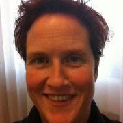 Maryse Slingerland