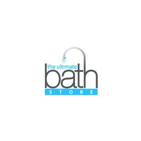 The Ultimate Bath Store
