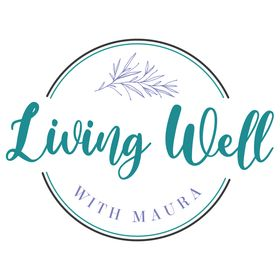 Living well with Maura