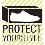 Protectyourstyle