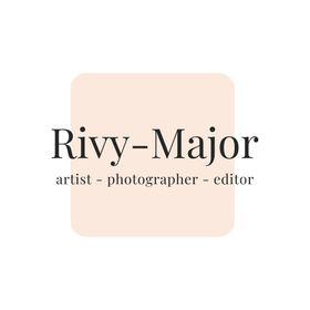 Rivy-Major